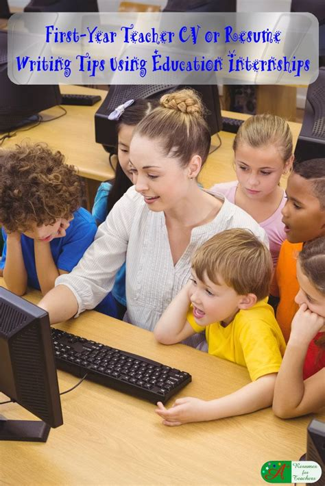 student teacher resume samples shalomhouse us