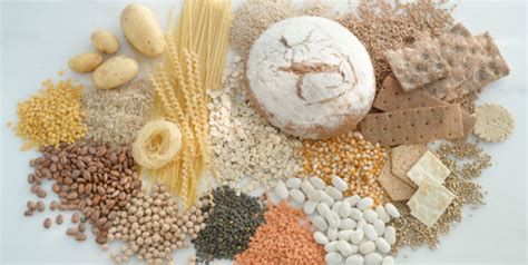 whole grains for diabetics if you are a diabetic all you need are cereals for