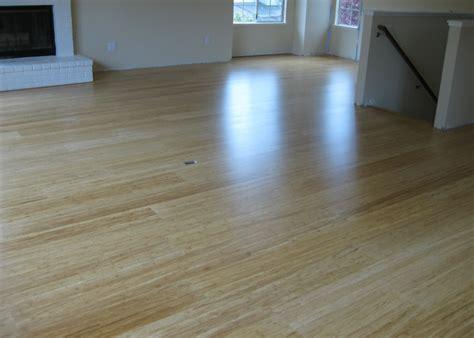Bamboo Flooring Installation Locking Bamboo Flooring Installation Carpet Review