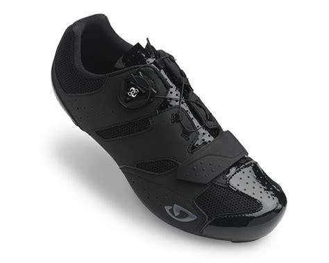 giro bike shoes giro savix road cycling shoes merlin cycles