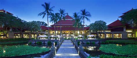 bali gmbh intercontinental bali resort asienreisen asian