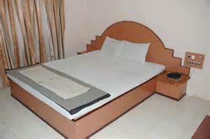amazoncom electrowarmth heated mattress pad