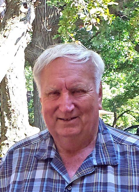 daniel buskovick obituary owatonna minnesota legacy