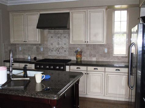 Professional Kitchen Cabinet Painting Professional Kitchen Cabinet Painters Home Design