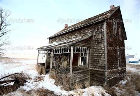 old farm houses for sale pin by anna mcconahy on old things pinterest