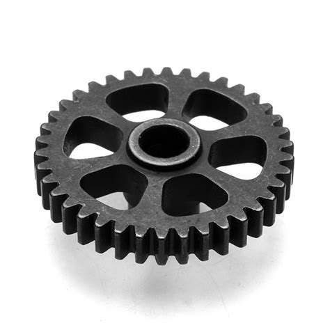Reduction Gear For Wltoys A949 by Upgrade Metal Reduction Gear For Wltoys A949 A959 A969