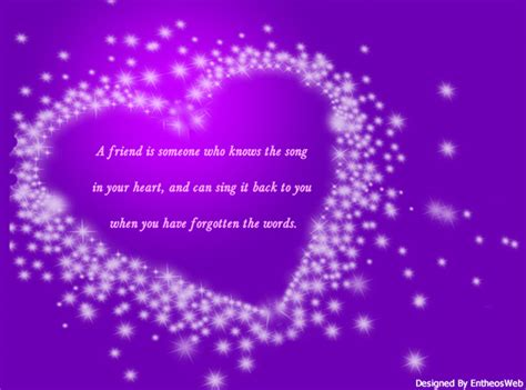 html5 pattern quotes free exciting friendship day ecards with quotes entheos