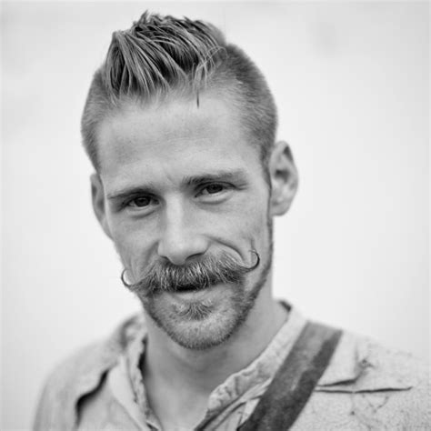 male pubic styles tumblr male pubic mustache thumblre male pubic mustache thumblre