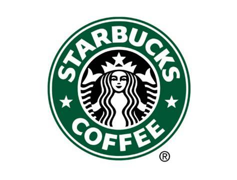 coffee company 15 most coffee company logos brandongaille
