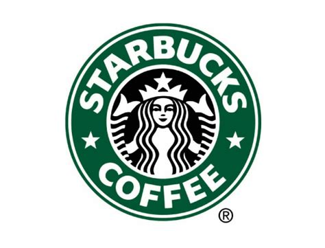 15 Most Famous Coffee Company Logos   BrandonGaille.com
