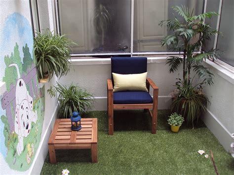 decorar el patio en navidad ideas para decorar el patio