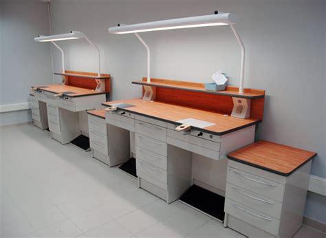 muebles laboratorio muebles para laboratorios de pr 243 tesis dental proclilab