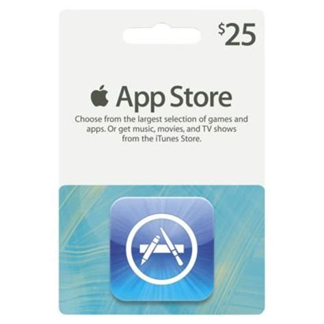 Itunes Gift Card App Store - apple itunes app store gift card so many apps i have made a wish list of apps