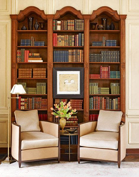 470 best images about furniture shelves on
