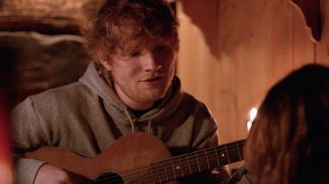 ed sheeran perfect new single ed sheeran cancels tour dates due to injuries sustained