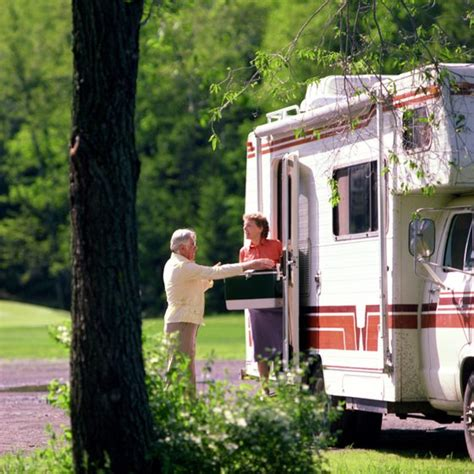 De Winterize Your by How To De Winterize Your Rv Travel Trailer Usa Today