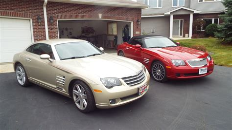 chrysler crossfire price when new shopping pricing questions i am interested in the