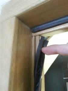 Weatherproof Exterior Door Weatherproofing Wooden Front Doors Modern Doors