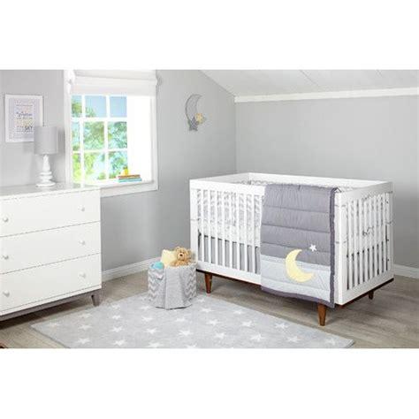 Moon Cot Baby Cradle Rainbow - 1000 ideas about moon nursery on like