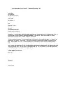 Sle Cover Letter For Accounting by Resume In Accountancy Firms Sales Accountant Lewesmr
