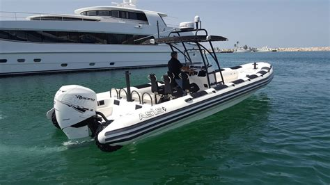 leader boat seats for sale 9 8m hibious rib from asis boats ullman dynamics