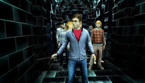 the phoenix and the harry potter and the order of the phoenix game free download full version for pc
