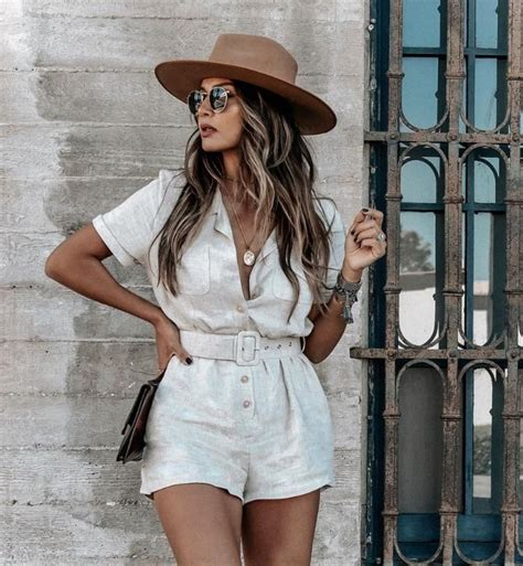 chick summer outfit ideas   amaze  world