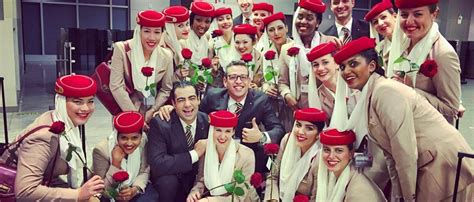 emirates cabin crew open and assessment day archives how to be cabin crew