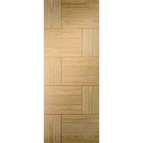 oak ravenna chislehurst doors