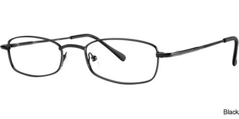 buy gallery sam frame prescription eyeglasses