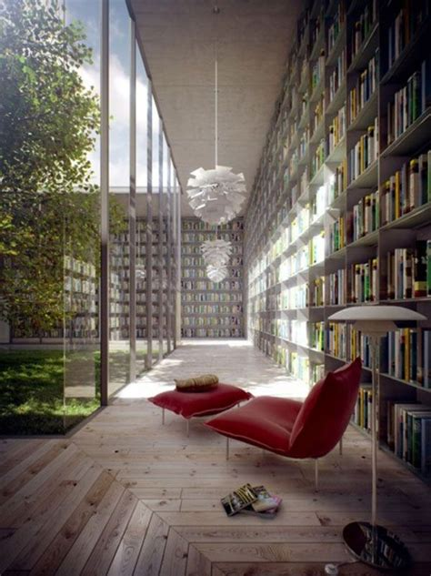 37 home library design ideas with a jay dropping visual 22 best images about libraries on pinterest home library