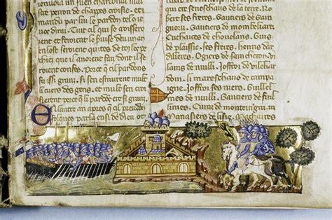 si鑒e de constantinople le partage de l empire carolingien au trait 233 de verdun 843