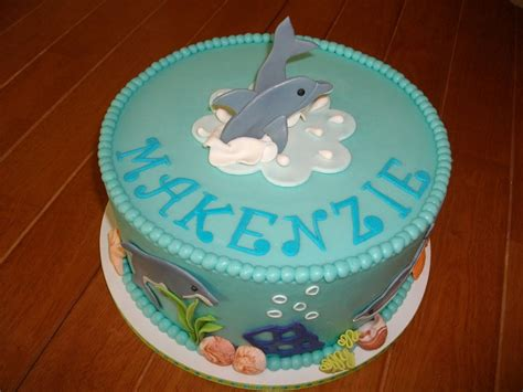 decoration of cakes at home dolphin cake decorations house decoration ideas how to
