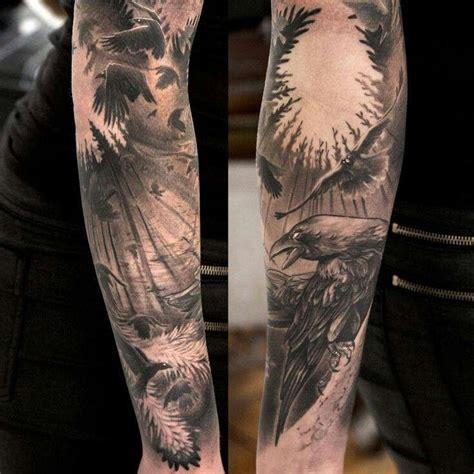 tattoo life magazine instagram 17 best images about tattoo ideas on pinterest sleeve