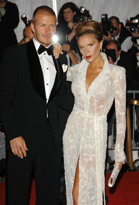 Modes Vb Jumpsuit Y 2218 the most stylish david and beckham
