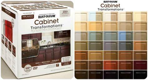 rustoleum kitchen cabinet transformation kit cabinet paint kit rustoleum roselawnlutheran