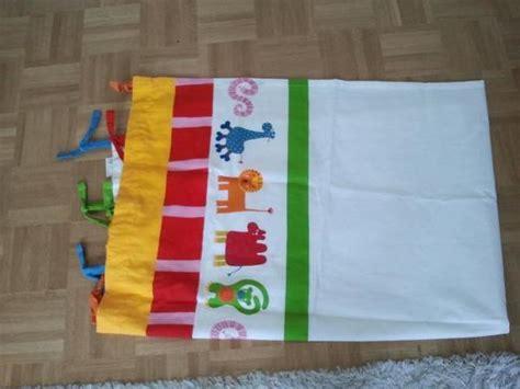Fleecedecke Weiß by Tagesdecke Kinderzimmer Ikea Nazarm