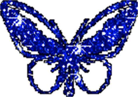 imagenes de mariposas brillantes imagenes de mariposas brillantes mariposas animadas y