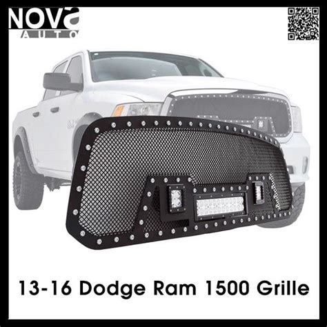 2007 dodge ram 1500 accessories best 25 dodge ram 1500 ideas on ram cars ram