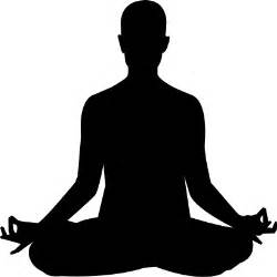 Lotus Position Images File Lotus Position Svg Wikimedia Commons