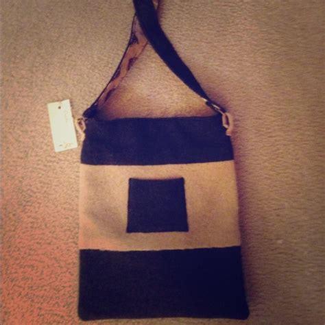 Handmade Wool Bags - 71 bodacious handbags bodacious handmade wool bag