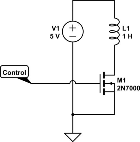 flyback diode 12v relay relay s flyback diode is it necessary electrical engineering stack exchange