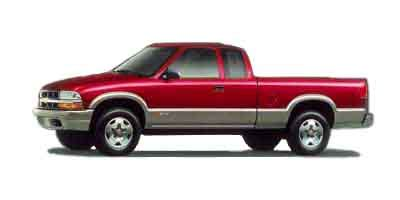 2000 chevrolet s 10 (chevy) review, ratings, specs, prices