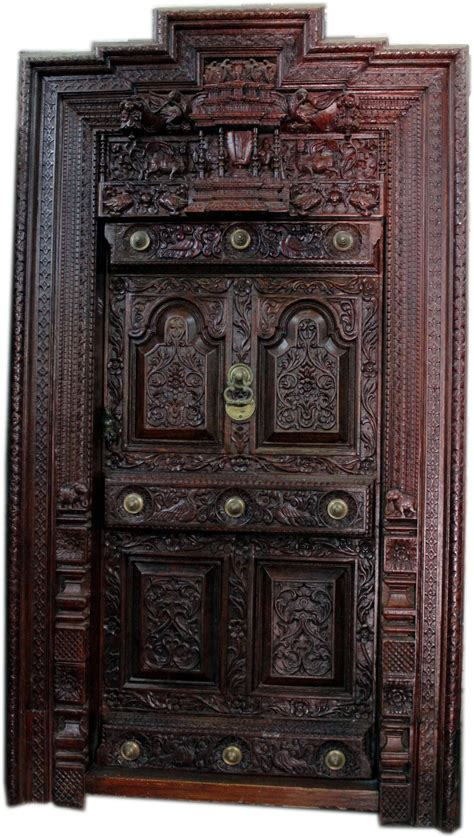 classical door give vintage    home  show