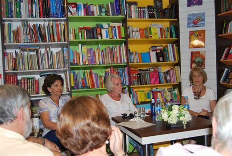 libreria alejandria pozuelo interesante encuentro en la librer 237 a alejandr 237 a de