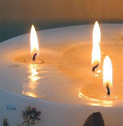 accendo una candela forum le perle cuore
