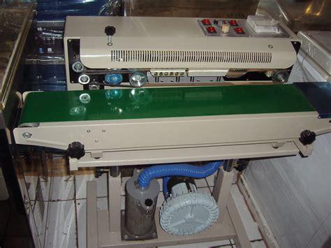 alat roti alat packing roti images