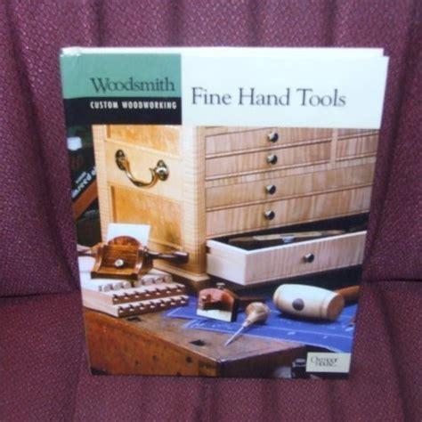 woodsmith custom woodworking books read tools woodsmith custom woodworking by