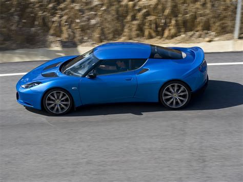 how cars work for dummies 2011 lotus evora electronic throttle control lotus evora s 2011 exotic car image 22 of 82 diesel station