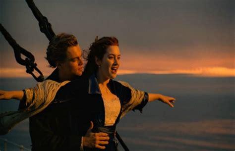 film titanic actors titanic actor sues 20th century fox backstageol com